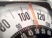 وزن بالای 100 کیلوگرم